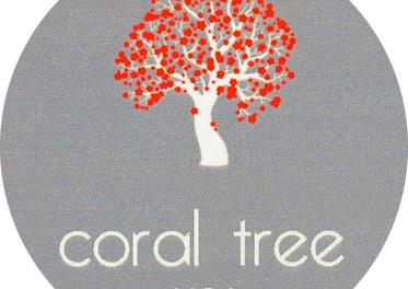 CORAL TREE USA