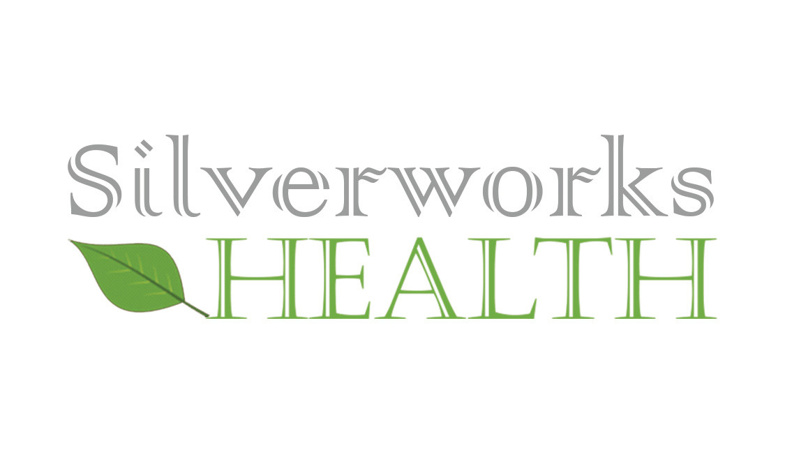 SILVERWORKS HEALTH