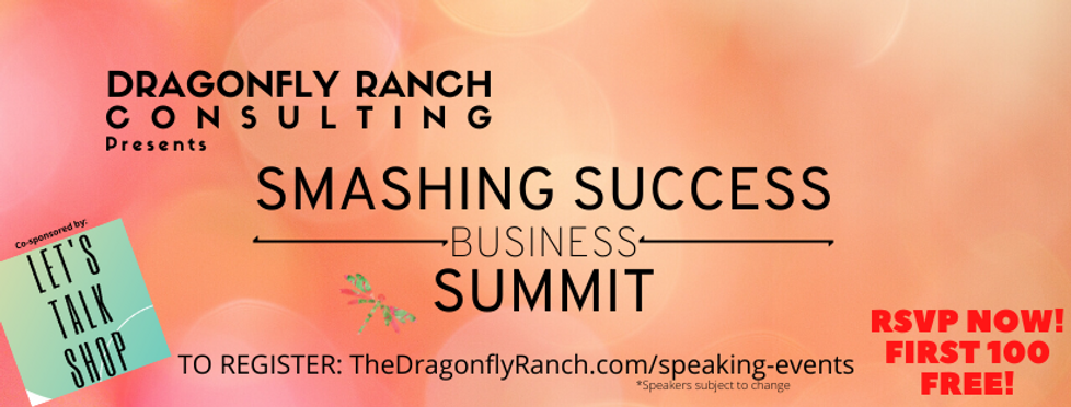 DRAGONFLY RANCH FB COVER (8).png