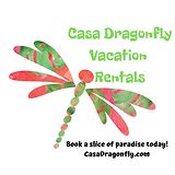 Casa Dragonfly Vacation Rentals (4).png