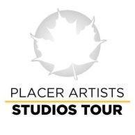 past artist tour.jpeg
