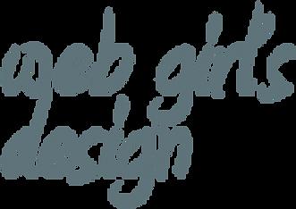 cropped-web-girls-design-logo-lg.png