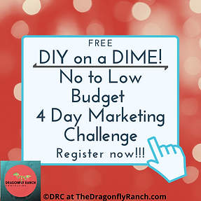 DIY Marketing Challenge links  (1).png