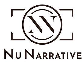 NuNarrative Logo.JPG