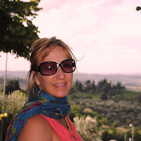mickie tuscany_edited.jpg