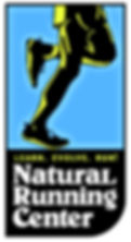 Mark Cucuzzella - Natural Running Center