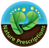 Mark Cucuzzella - Nature Prescriptions