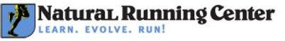 Mark Cucuzzella - Natural Running Center