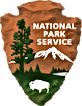 Mark Cucuzzella - National Park Service