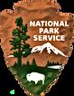 Mark Cucuzzella - National Park Service