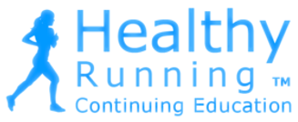 Mark Cucuzzella - Healthy Running