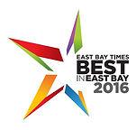 Best In The East Bay Winner
