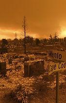 Carr Fire.jpg