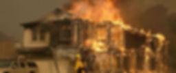 california-wildfires-07-ap-jef-171009_12