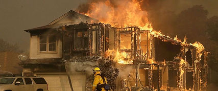 california-wildfires-07-ap-jef-171009_12