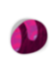 Unseen_Blob_E.png