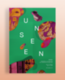 Unseen_Poster_Mockup_V3.png