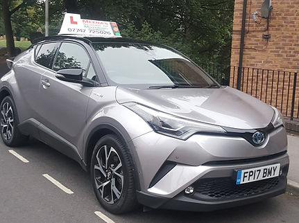 Automatic_Car_CHR_MSMLeeds.jpg