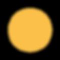 Skyline_Sun.png