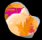 Unseen_Blob_B.png