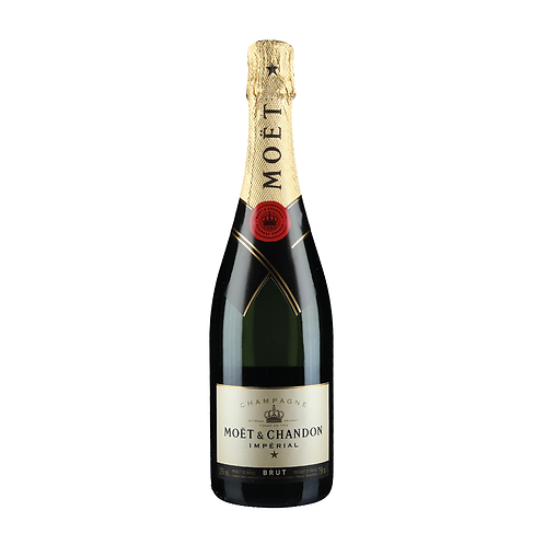 "Champagne Brut ""Imperial"" - Moet & Chandon"