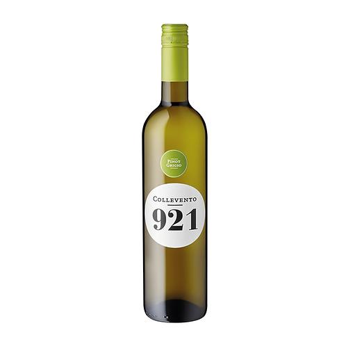 "Chardonnay ""Collevento 921"" - Antonutti"