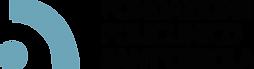 logo-fondazione-policlinico-santorsola.p