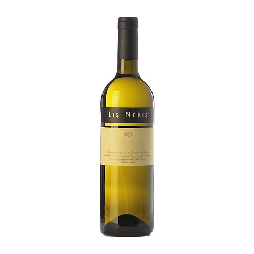 Friuli Isonzo Pinot Grigio 2017 - Lis Neris