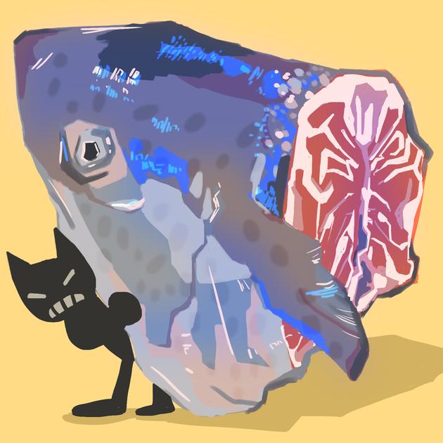 fishhead.png