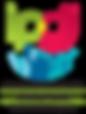 Logo IPDJ fundo transp.png