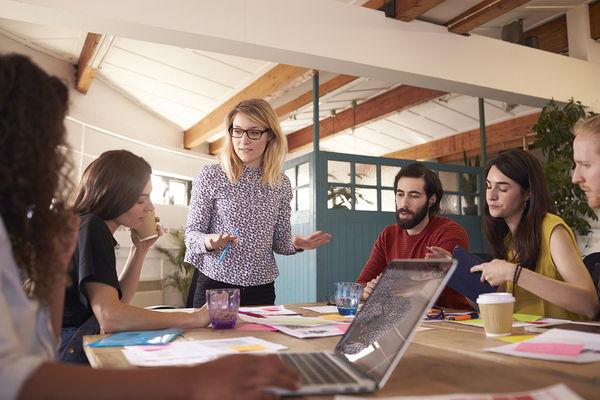 Career Planning Virtual Session