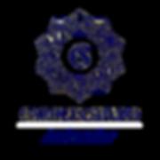 Ambassdor Badge - Blue.png