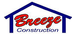 Breeze Logo_edited.jpg