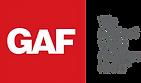 GAF Logo.webp