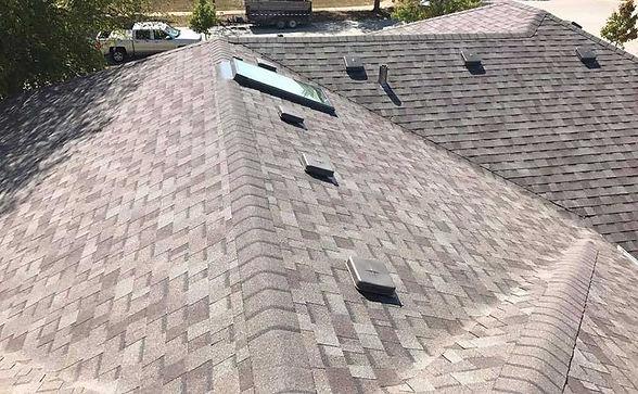Roofing2.jpg