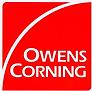 Owens-Corning-logo.webp