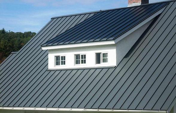 steel-roof-cost-221.jpg