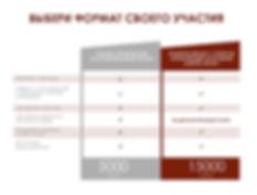 10_выбери формат обучения_page-0001.jpg