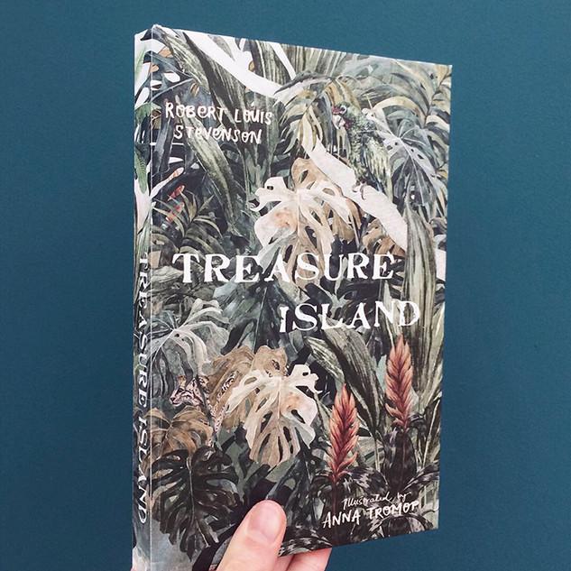Treasure Island front cover.jpg