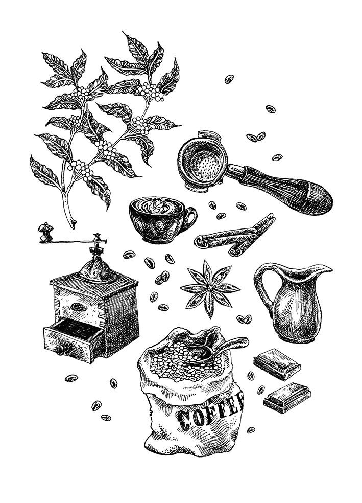 coffee elements.jpg