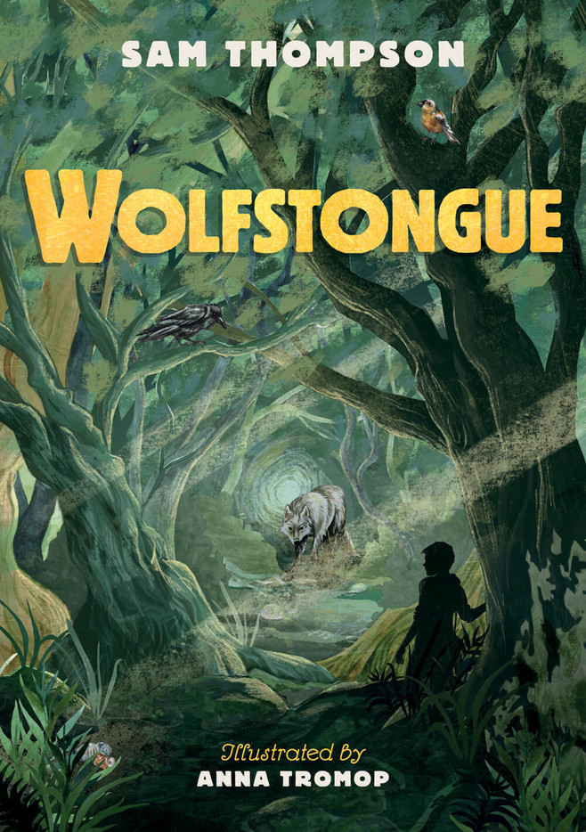 Wolfstongue-front-cover.jpg