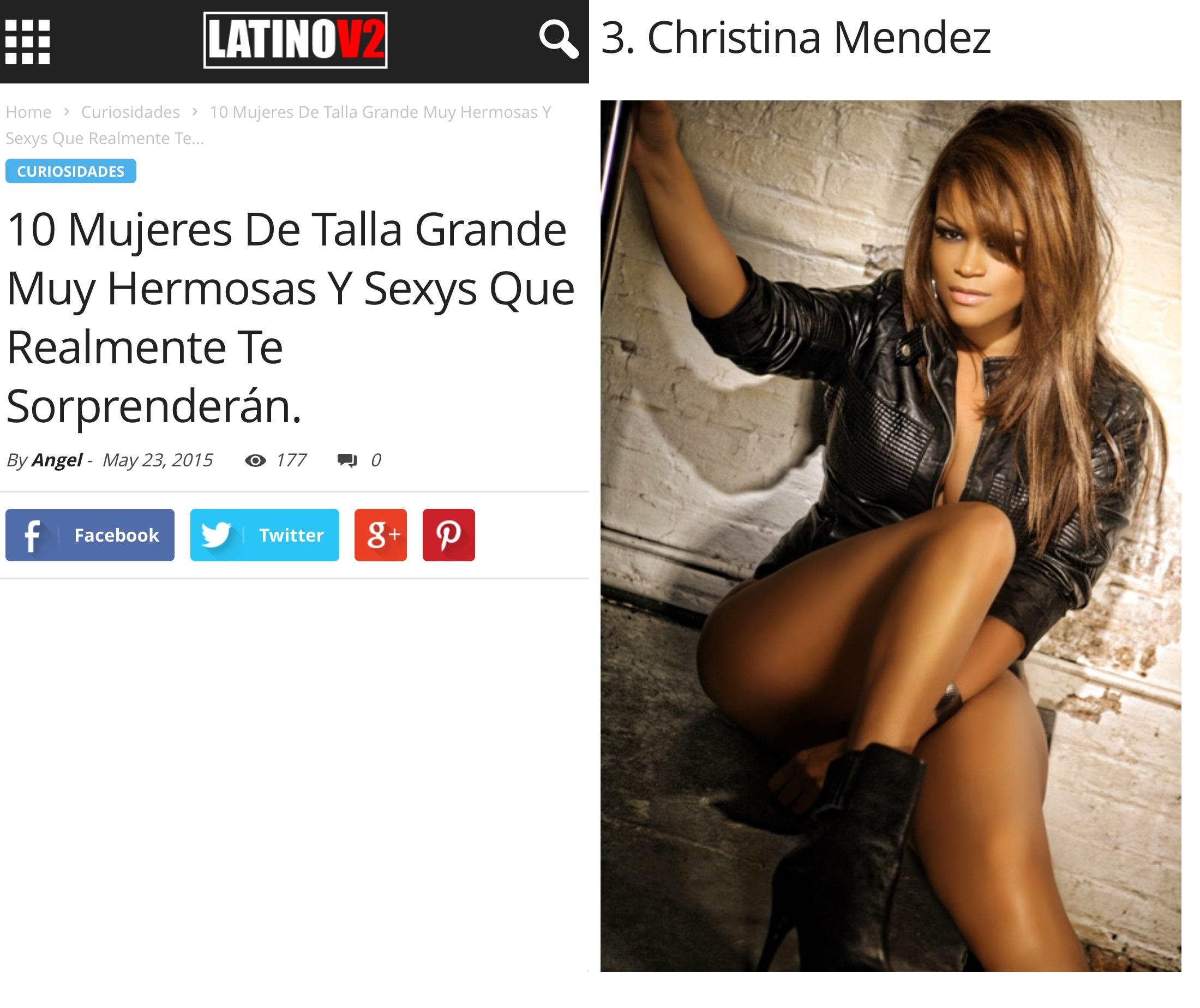 Latino V2