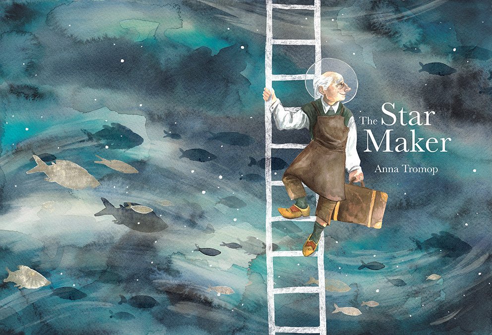 The Star Maker Cover web.jpg