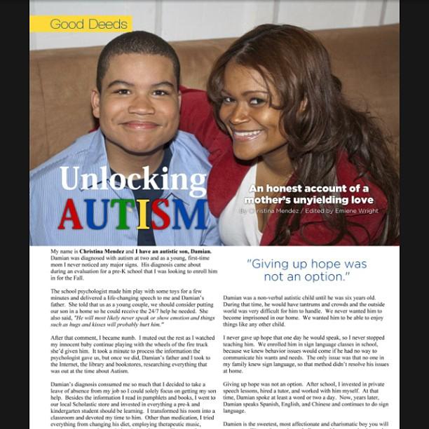 Pose Magazine - Summer 2013