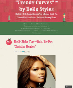 Bella Styles