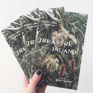 Treasure Island summy books.jpg