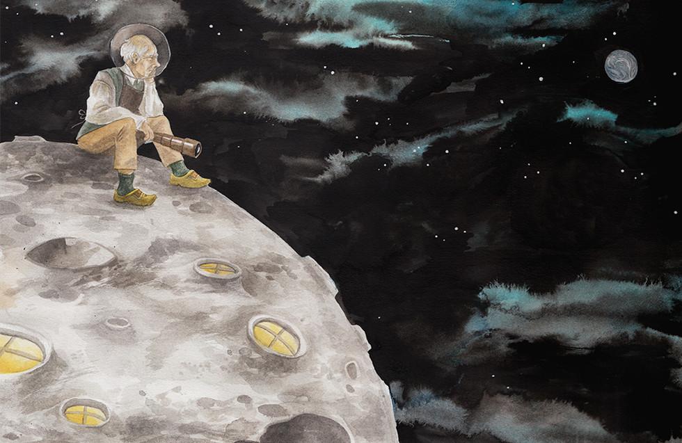 Moon Man web.jpg