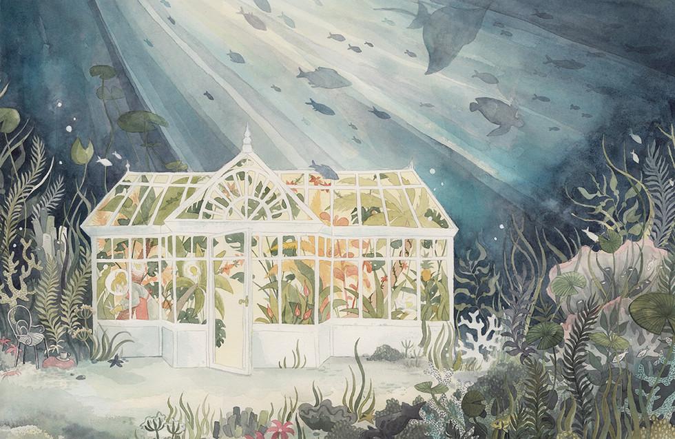 Greenhouse book web.jpg