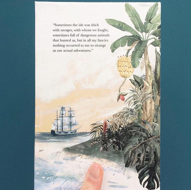 Treasure Island back cover.jpg