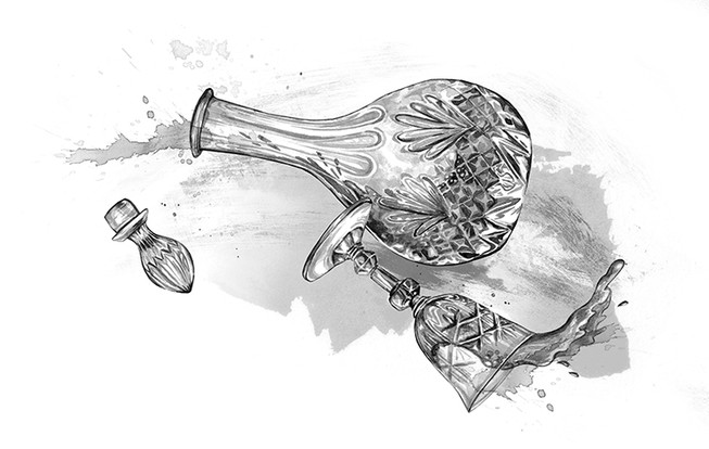 Ch. 1. The Decanter of Tokay.jpg